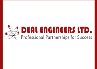 Deal Engineers