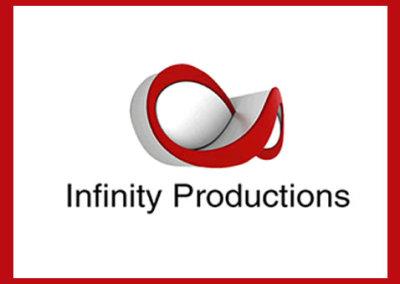 Infinity Events