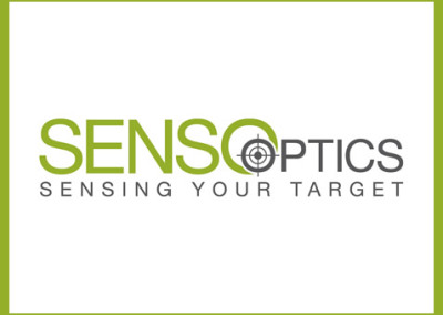 Senso Optics