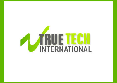 TrueTech International