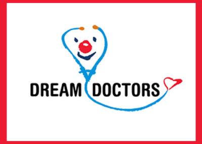 DreamDoctors