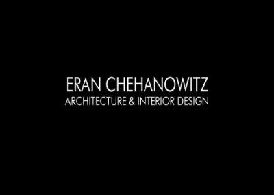 Eran Chehanowitz