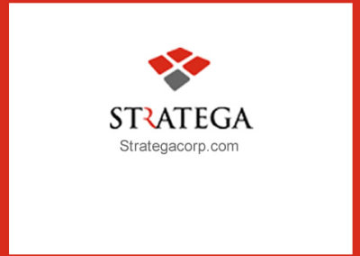 Strategacorp