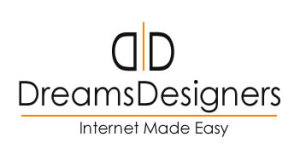 dreamsdesigners.com