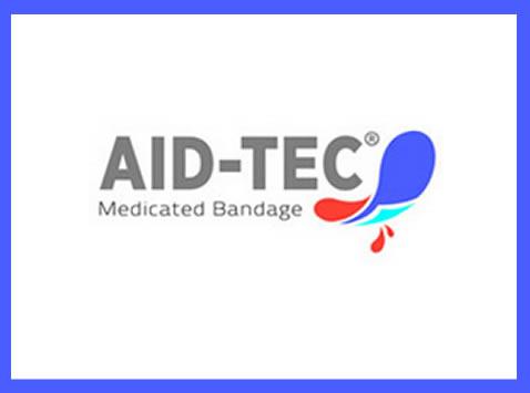 Aid-Tec
