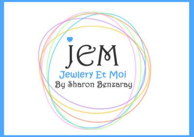 JEM – Jewelry Et Moi