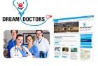 כנס בינלאומי של רופאי חלום
