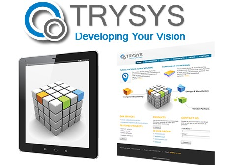 Try-sys
