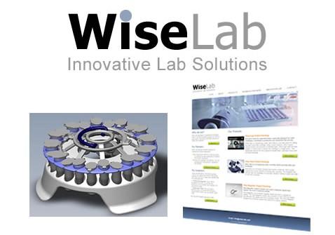 Wise-Lab